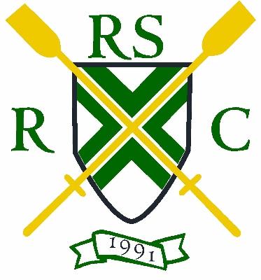 Local Rowing Resources - Rio Salado Rowing Club