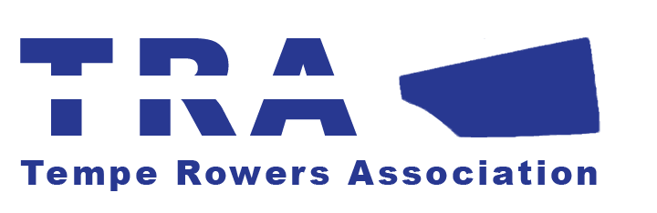 Local Rowing Resources - Tempe Rowers Association